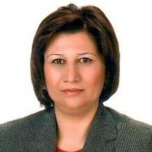 Leyla GÜVEN