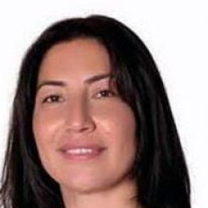 Leyla BİRLİK