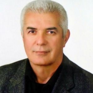 Murat Toprak