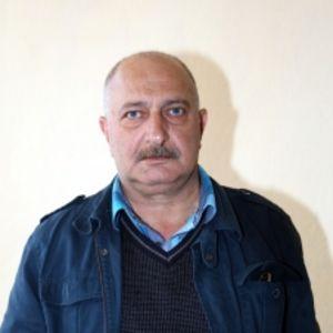 Mehmet Mustafa OLCAYTO