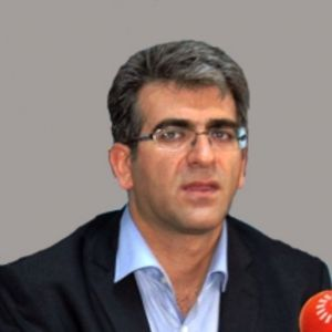 Adem Özcaner