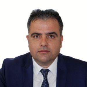 Selami Özyaşar