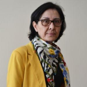 Aynur ERBAY