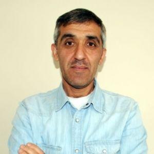 Ali Albostanlı