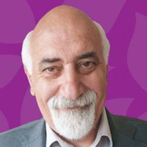 Ali Topaloğlu