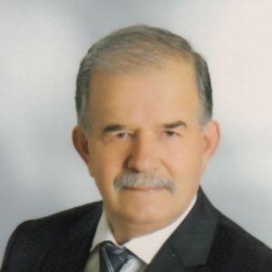 Abdulkadir YUVALI