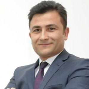 Mehmet İnan
