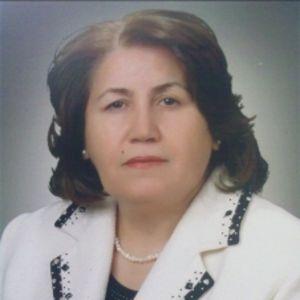Remziye Yavuz