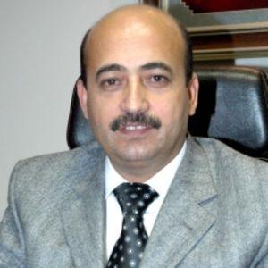 Aziz Aslan