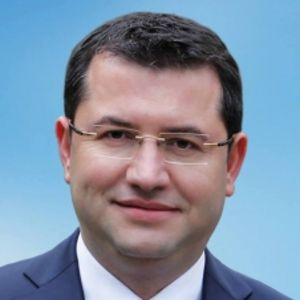 Mehmet PARSAK