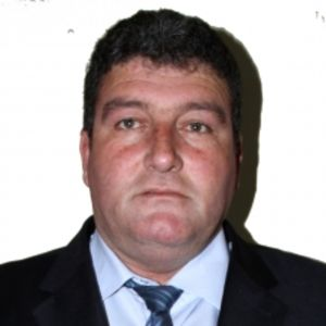 Mustafa ÖRÜ