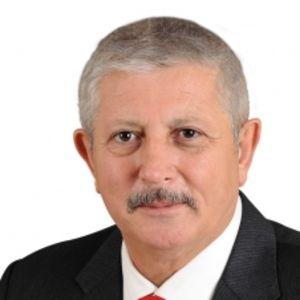 Mehmet SARI