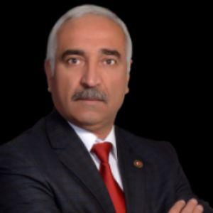 İbrahim KUŞ