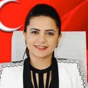 Pınar GÜLSOY