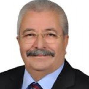 Mustafa MİT
