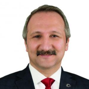 Ahmet Selim Yurdakul