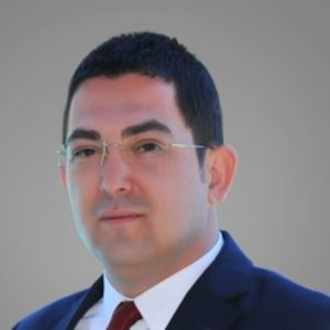Mustafa Alperen Erol