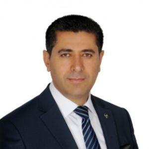 Hasan Kızılboğa