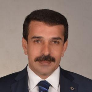 Metin Taşdemir
