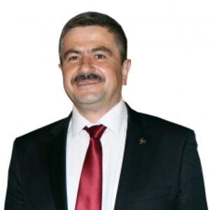 Alparslan Ahmet DURSUN