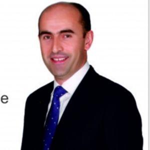 Ali Hayri OZAN