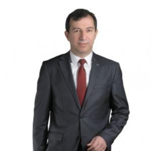Hasan TOKTAŞ