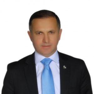 Levent ÇELİK