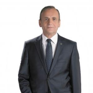 Tevfik TOPÇU