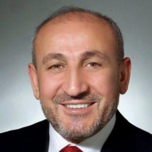 Ali Akcan