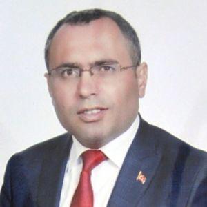 Sami Çam