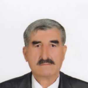 Mehmet İÇLİ
