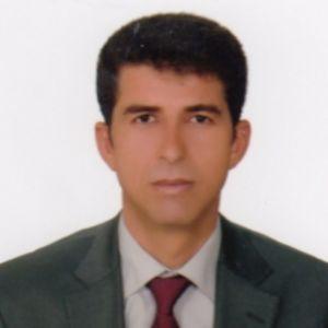Mehmet Teyar Karakoç