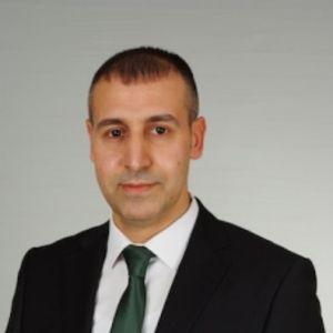Mehmet KARACA