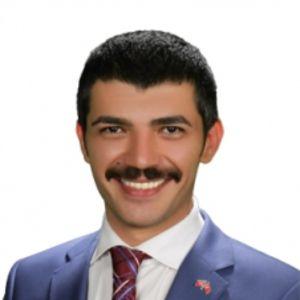 Gökhan ARSLAN