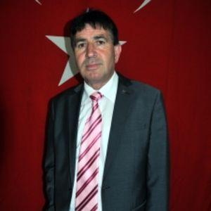 Ahmet Muhammed HIZLAN
