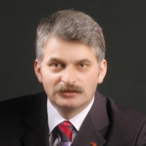 Ali KARADENİZ