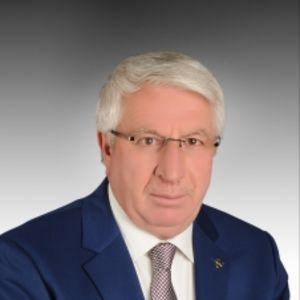 Hacı Murat Bal