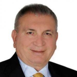 Mehmet BİÇER