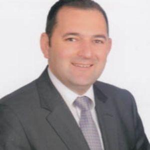 Fatih ERYILMAZ