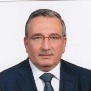 Mehmet Hanefi Bostan
