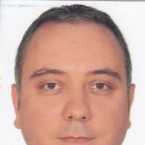 Mehmet KILIÇ
