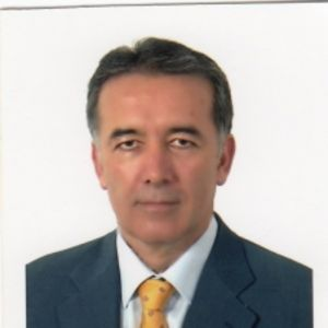 Abdul Ahat Andican
