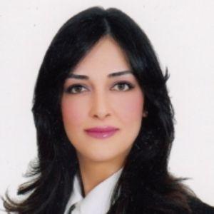 Esra Selimoğlu Şengül