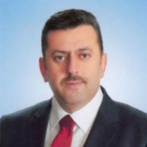 FETİH AHMET ALPARSLAN