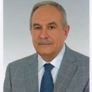 Murat Başesgioğlu