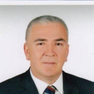 OSMAN KAYGI