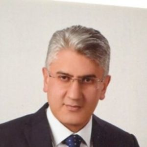 Mehmet MÜFTÜOĞLU