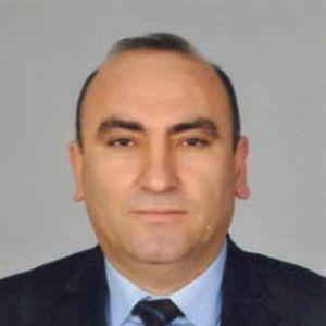 Mesut YILDIRIM