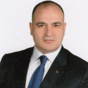 Murat Türkmen