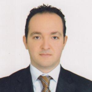 Ali Onar
